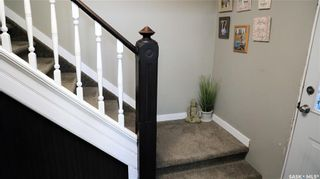 Photo 12: 138 Walsh Street in Qu'Appelle: Residential for sale : MLS®# SK845593