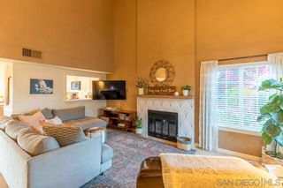 Photo 54: LAKESIDE House for sale : 4 bedrooms : 10272 Paseo Park Dr