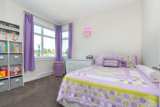 Photo 26: 2081 Wood Violet Lane in : NS Bazan Bay House for sale (North Saanich)  : MLS®# 871923