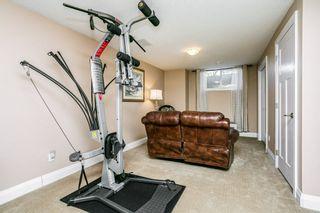 Photo 25: 9515 71 Avenue in Edmonton: Zone 17 House Half Duplex for sale : MLS®# E4234170