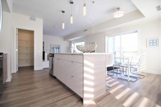 Photo 6: 312 70 Philip Lee Drive in Winnipeg: Crocus Meadows Condominium for sale (3K)  : MLS®# 202008425