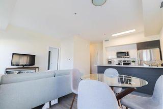 Photo 9: 318 50 Philip Lee Drive in Winnipeg: Crocus Meadows Condominium for sale (3K)  : MLS®# 202121811