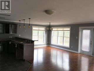Photo 7: 160 Henry Hensey Drive in Liverpool: House for sale : MLS®# 202108836