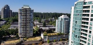 Photo 16: 1904 5833 WILSON Avenue in Burnaby: Central Park BS Condo for sale (Burnaby South)  : MLS®# R2605214
