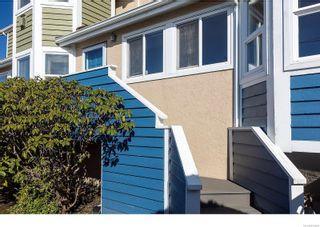 Photo 6: 6 416 Dallas Rd in : Vi James Bay Row/Townhouse for sale (Victoria)  : MLS®# 870884