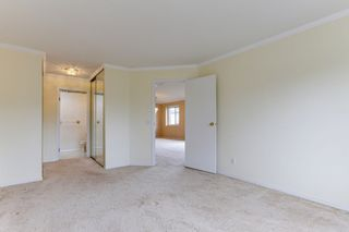 "Photo 9: 5335 REGATTA Way in Delta: Neilsen Grove House for sale in ""SOUTHPOINTE"" (Ladner)  : MLS®# R2452005"