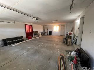 Photo 41: Manufactured Home for sale : 4 bedrooms : 29179 Alicante Drive in Menifee