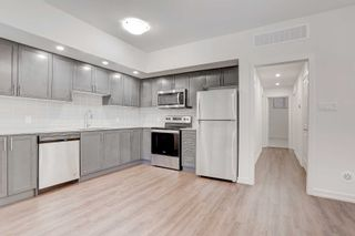 Photo 11: 115 1 Whitaker Way in Whitchurch-Stouffville: Stouffville Condo for lease : MLS®# N4940718