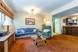Photo 21: 45352 LENORA Crescent in Chilliwack: Chilliwack W Young-Well House for sale : MLS®# R2615395