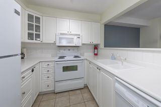 Photo 6: 3658 BANFF COURT in North Vancouver: Northlands Condo for sale : MLS®# R2615163