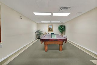 Photo 32: 126 4500 50 Avenue: Olds Apartment for sale : MLS®# A1076508