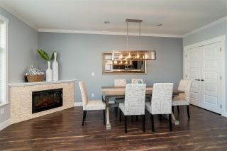 """Photo 5: 28 19525 73 Avenue in Surrey: Clayton Townhouse for sale in """"Up Town 2"""" (Cloverdale)  : MLS®# R2332916"""
