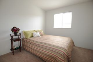 """Photo 9: 4529 219 Street in Langley: Murrayville House for sale in """"Murrayville"""" : MLS®# R2173428"""