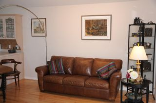 Photo 22: 25 5980 Jaynes Rd in : Du East Duncan Row/Townhouse for sale (Duncan)  : MLS®# 884664