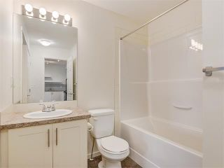 Photo 13: #3413 755 COPPERPOND BV SE in Calgary: Copperfield Condo for sale : MLS®# C4086900