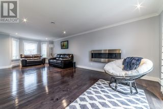 Photo 8: 1 Titania Place in St. John's: House for sale : MLS®# 1236401