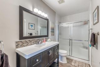 Photo 18: 77 Kentish Drive SW in Calgary: Kingsland Detached for sale : MLS®# A1059920