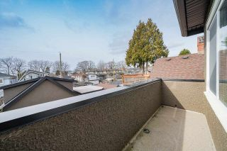 Photo 11: 7921 BIRCH Street in Vancouver: Marpole House for sale (Vancouver West)  : MLS®# R2541683