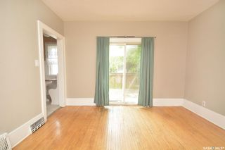 Photo 8: 1911 St George Avenue in Saskatoon: Exhibition Residential for sale : MLS®# SK858904