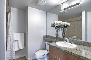 Photo 35: 1801 1078 6 Avenue SW in Calgary: Downtown West End Apartment for sale : MLS®# A1066413