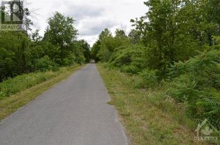 Photo 4: 615 STATION STREET in Plantagenet: Vacant Land for sale : MLS®# 1249060