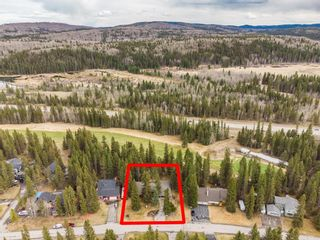 Photo 37: 48 Wolf Drive: Bragg Creek Detached for sale : MLS®# A1098484