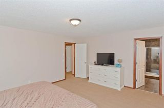 Photo 28: 307 CHAPARRAL RAVINE View SE in Calgary: Chaparral House for sale : MLS®# C4132756