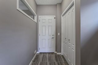Photo 3: 359 Hillcrest Circle SW: Airdrie Detached for sale : MLS®# A1100580