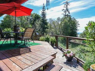 Photo 49: 66 Orchard Park Dr in COMOX: CV Comox (Town of) House for sale (Comox Valley)  : MLS®# 777444