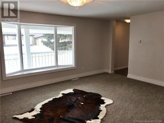Photo 5: 1508 1 Avenue NW in Drumheller: House for sale : MLS®# SC0122971