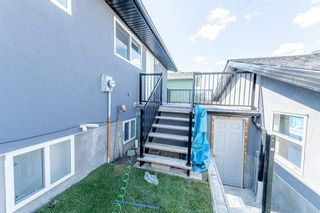 Photo 39: 280 Rundlefield Road NE in Calgary: Rundle Detached for sale : MLS®# A1142021