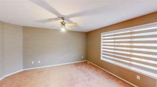 """Photo 12: 3 7543 MORROW Road: Agassiz Townhouse for sale in """"TANGLEBERRY LANE"""" : MLS®# R2585293"""