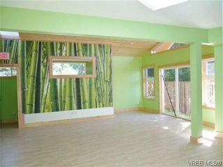 Photo 8: 6638 Eakin Dr in SOOKE: Sk Broomhill House for sale (Sooke)  : MLS®# 618530