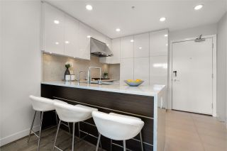 """Photo 6: PH12 6033 GRAY Avenue in Vancouver: University VW Condo for sale in """"PRODIGY BY ADERA"""" (Vancouver West)  : MLS®# R2571879"""