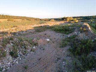 Photo 14: Gravel Operation In Shellbrook RM in Shellbrook: Commercial for sale (Shellbrook Rm No. 493)  : MLS®# SK868329