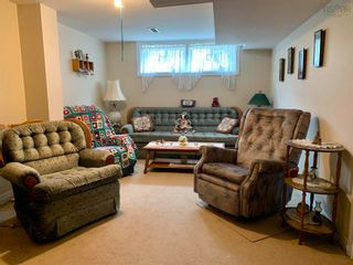 Photo 20: 32 James Street in Kentville: 404-Kings County Residential for sale (Annapolis Valley)  : MLS®# 202124094