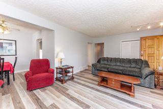 Photo 7: 16504 90 Avenue in Edmonton: Zone 22 House for sale : MLS®# E4247433
