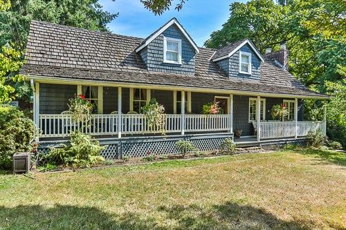 """Main Photo: 10294 240 Street in Maple Ridge: Albion House for sale in """"ALBION URBAN AREA"""" : MLS®# R2206705"""