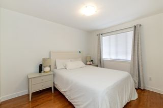 """Photo 13: 17176 103 Avenue in Surrey: Fraser Heights House for sale in """"Abbey Glen"""" (North Surrey)  : MLS®# R2606989"""