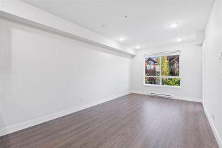"Photo 5: 304 15351 101 Avenue in Surrey: Guildford Condo for sale in ""The Guildford"" (North Surrey)  : MLS®# R2574570"