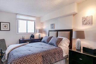 Photo 17: 910 738 3 Avenue SW in Calgary: Eau Claire Apartment for sale : MLS®# A1094939