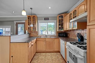 """Photo 4: 3539 COPLEY Street in Vancouver: Grandview Woodland House for sale in """"Trout Lake - Grandview Woodland"""" (Vancouver East)  : MLS®# R2600796"""