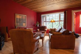 Photo 6: 2233 McKean Rd in : ML Shawnigan House for sale (Malahat & Area)  : MLS®# 872062