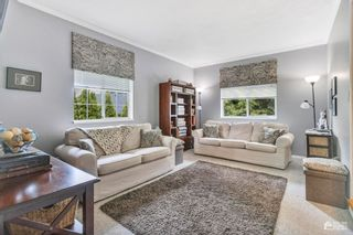 Photo 24: 1565 HARBOUR Drive in Coquitlam: Harbour Chines House for sale : MLS®# R2613539
