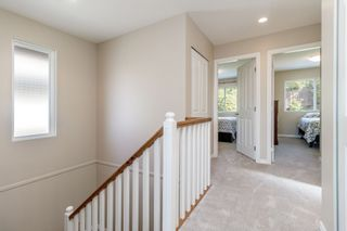 """Photo 10: 14 2381 ARGUE Street in Port Coquitlam: Citadel PQ Townhouse for sale in """"THE BOARD WALK"""" : MLS®# R2380699"""