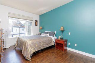Photo 11: 401E 1115 Craigflower Rd in : Es Gorge Vale Condo for sale (Esquimalt)  : MLS®# 882573