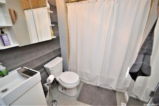Photo 18: 1013 Athabasca Street East in Moose Jaw: Hillcrest MJ Residential for sale : MLS®# SK859686