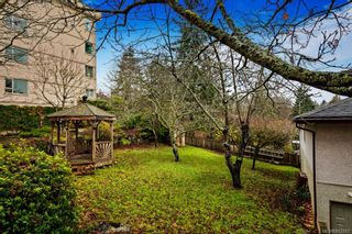 Photo 4: 1083 Lodge Ave in VICTORIA: SE Quadra House for sale (Saanich East)  : MLS®# 803101