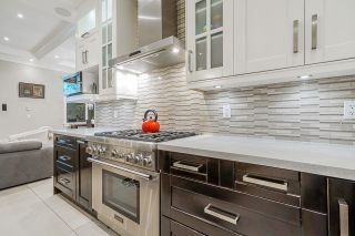 Photo 15: 526 E 53RD Avenue in Vancouver: South Vancouver House for sale (Vancouver East)  : MLS®# R2616601