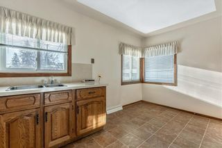 Photo 7: 223 41 Avenue NW in Calgary: Highland Park Detached for sale : MLS®# C4287218